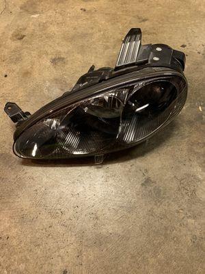 Mazda Miata headlight for Sale in Fremont, CA
