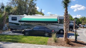2003 fleetwood South wind! for Sale in Sorrento, FL