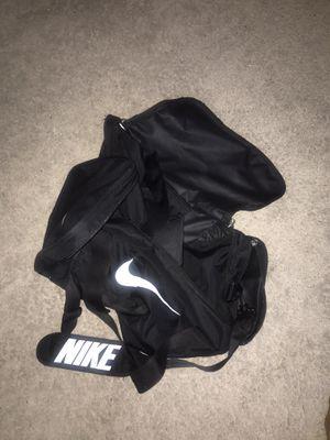 Nike Duffel Bag for Sale in Laurel, MD