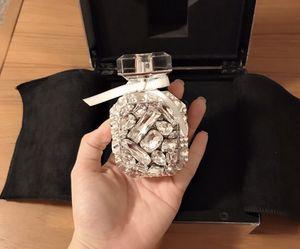 Victoria's Secret Victoria's Secret Bombshell Luxe Eau De Parfum for Sale in Mercer Island, WA