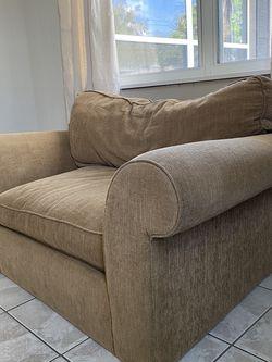 Single Sofa for Sale in Orlando,  FL
