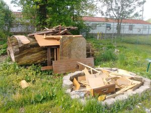 Fire wood for Sale in Newark, OH