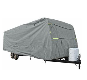 Camper cover for Sale in Selinsgrove, PA