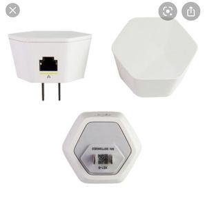 Xfinity Home WiFi Pods for Sale in Miami, FL