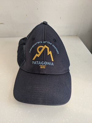 Patagonia Hat for Sale in San Diego, CA