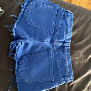 Current Elliot Size 24 Shorts for Sale in Boca Raton, FL