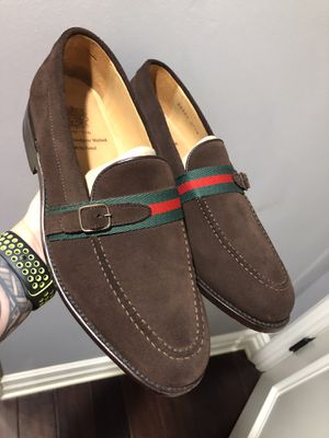 Bow tie loafers for Sale in Los Angeles, CA