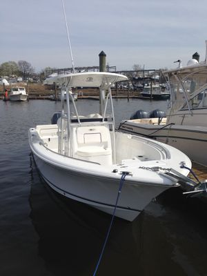 Sea Hunt 234 Ultra CC for Sale in Freehold, NJ