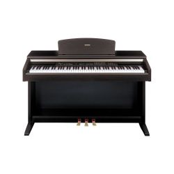 Yamaha YDP223 Digital Piano with Bench for Sale in Bellevue,  WA