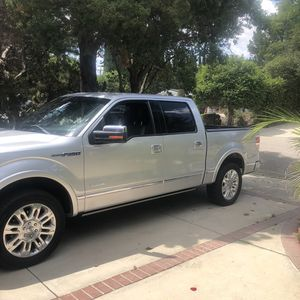 2011 Ford F-150 for Sale in San Marino, CA