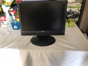 Computer Monitor for Sale in Vancouver, WA