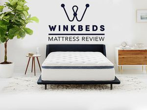 WINKBED MATTRESS for Sale in Lake Forest, CA