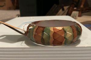 Cute Bangle Bracelet for Sale in Parkville, MD