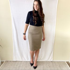 Pencil skirt for Sale in Bedford, TX