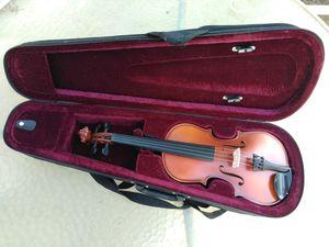 Violin for sale for Sale in Corona, CA