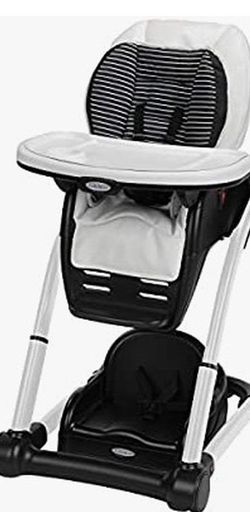 Graco 6 In 1 Convertible High Chair for Sale in Santa Clarita,  CA