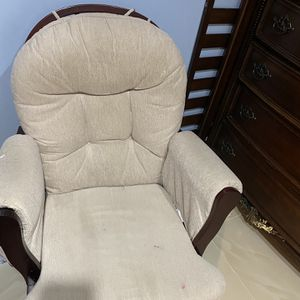Rocking Chair for Sale in Florida City, FL