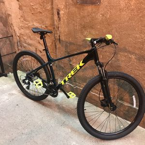 Mountain Bike for Sale in Queens, NY