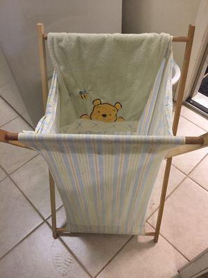 Kids clothes Hamper for Sale in Richardson, TX