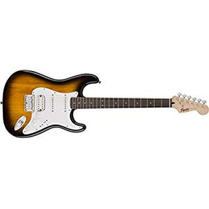 Squier by Fender Bullet Stratocaster Beginner Electric Guitar for Sale in Chicago, IL