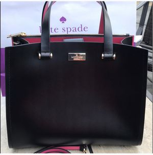 Kate Spade York arbour hill crossbody Bag for Sale in Carrollton, TX