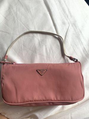 Prada bag for Sale in Union City, NJ