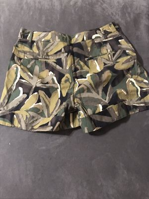 Size 12 Short for Sale in Turlock, CA