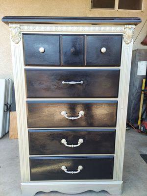 Dresser for Sale in Kingsburg, CA