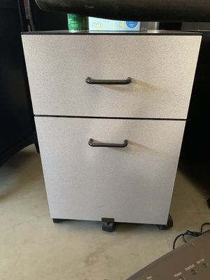 Filing Cabinets for Sale in Gilbert, AZ