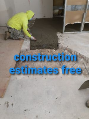 Construction for Sale in Las Vegas, NV