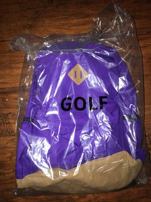 Golf backpack for Sale in Harbor City, CA