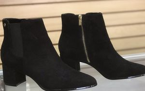 Boots for women, number 8 CalvinKlein for Sale in Smyrna, TN