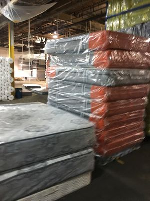 Orthopedic mattresses for Sale in Queens, NY