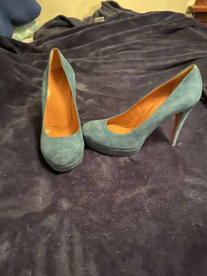 Gucci heels / pumps for Sale in Chicago, IL