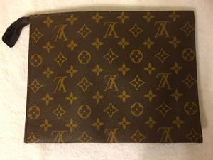 Pochette Loui Vuitton for Sale in Carnegie, PA