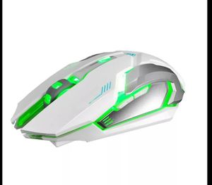 Wireless mouse for Sale in GA, US