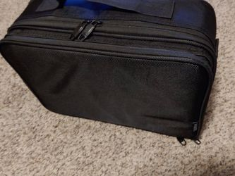 Large Makeup Bag for Sale in Caldwell,  ID