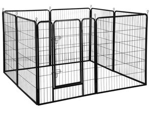 Dog gates two for the price of one. for Sale in Temecula, CA