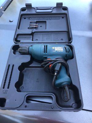 Power Drill for Sale in Miramar, FL