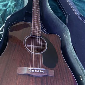 Guitar for Sale in Brighton, CO