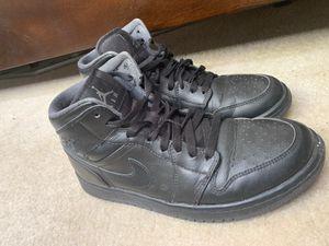 Nike Air Jordon for Sale in Dulles, VA