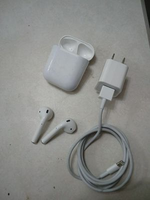 Airpods for Sale in Kissimmee, FL