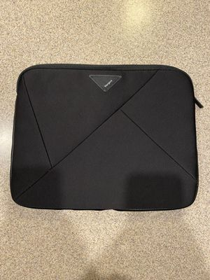 Laptop protective sleeve for Sale in Robertsdale, AL