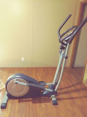 Exercise bike for Sale in Ledbetter, KY