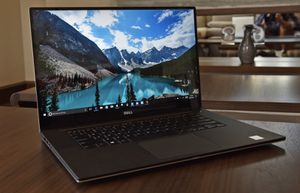 """Dell 17"""" gaming laptop for Sale in Wilmington, CA"""
