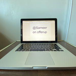 Mac Book Pro 💻 for Sale in Sacramento, CA