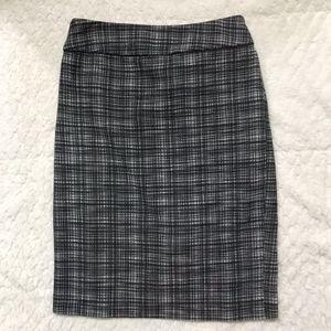 Kasper Size 4 Pencil Skirt for Sale in Lake Ridge, VA