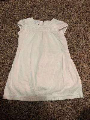 Wonder Kids Dress for Sale in Murfreesboro, TN