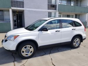 2011 Honda Crv LX 4WD. Clean and Perfect. for Sale in Cleveland, OH