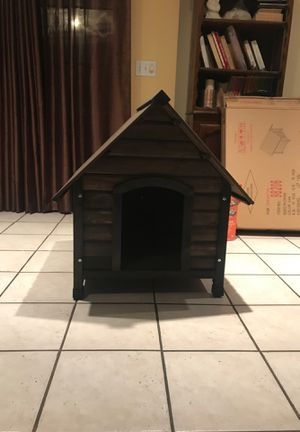 Brand new small dog house for Sale in Montebello, CA